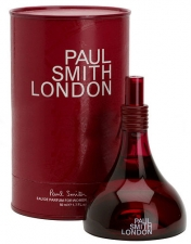 Paul Smith London for women жен