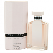 Stella Mc Cartney Stella Nude