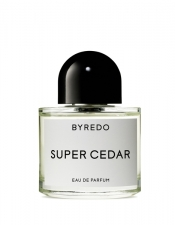 Byredo Parfums Super Cedar унисекс