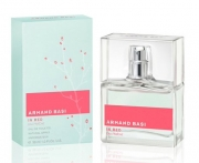Armand Basi in Red Eau Fraiche жен