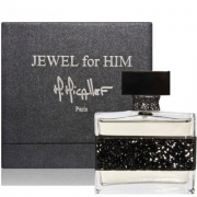 M.Micallef Jewel for Him муж