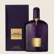 Tom Ford Velvet Orchid жен