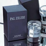 PAL ZILERI MEN
