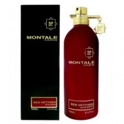 Montale Red Vetiver муж
