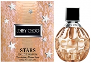 Jimmy Choo Stars