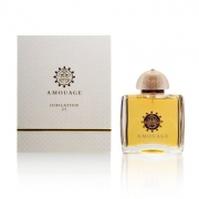 Amouage Jubilation XXV woman