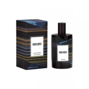 KENZO ONCE UPON A TIME SIGNUTRE POUR HOMME