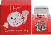 M.Micallef Collection Rouge №2 жен