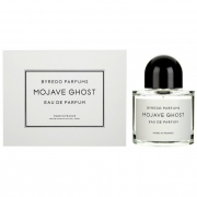 Byredo Parfums Mojave Ghost унисекс