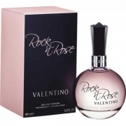 VALENTINO ROCK & ROSE