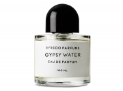 Byredo Parfums Gypsy Water унисекс
