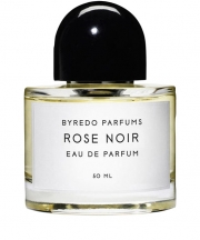 Byredo Parfums Rose Noir унисекс