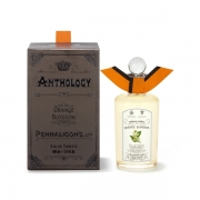 Penhaligon`s Anthology Orange Blossom жен