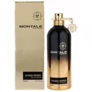 Montale Intense Pepper унисекс