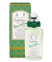 Penhaligon`s English Fern unisex
