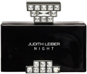 Judith Leiber Night жен