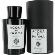 Acqua di Parma Colonia Essenza муж