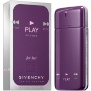 Givenchy RWD Play FFWD Intense for her