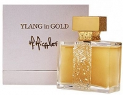 M.Micallef Ylang in Gold жен