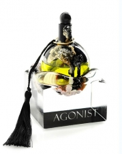 Agonist Liquid Crystal унисекс