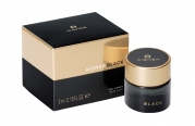 Aigner Black for women жен