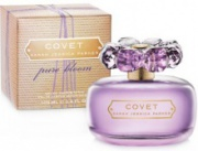 S.J. PARKER COVET PURE BLOOM