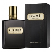 Aramis Impreccable