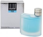 Alfred Dunhill Pure