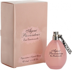 Agent Provocateur Eau Emotionelle