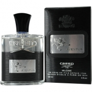 Creed Aventus муж