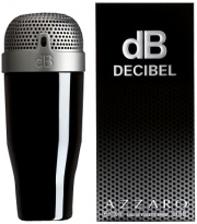 Azzaro Bb Decibel