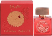 M.Micallef Collection Rouge №1 жен