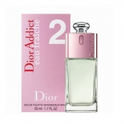 Christian Dior Addict 2 Eau Fresh