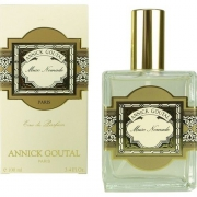 Annick Goutal Musc Nomade муж