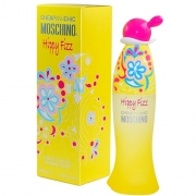 Moschino Chip&Chic Happy Fizz