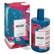 KENZO ONCE UPON A TIME SIGNUTRE POUR FEMME
