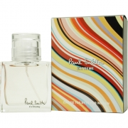 Paul Smith Extreme Women