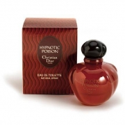 Christian Dior Hypnotic Poison