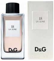 D&G ANTHOLOGY 18 LA LUNE