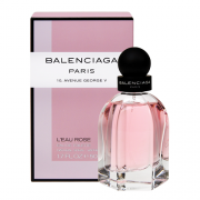 Balenciaga Paris Le'Eau Rose жен