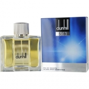 Alfred Dunhill-51.3N