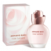Armand Basi Rose Lumier