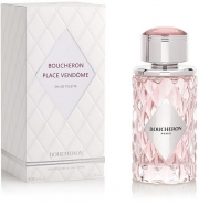 Boucheron Place Wendome eau de toilette