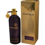 Montale Dark Purple жен