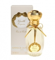 Anniсk Goutal Vanille Exguise жен