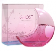 GHOST SHEER SUMMER