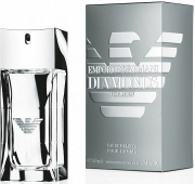 ARMANI EMPORIO DIAMONDS FOR MEN