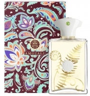 Amouage Bracken Man муж