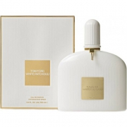 Tоm Ford White Patchouli жен