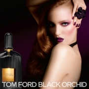 Tom Ford Black ORchid жен